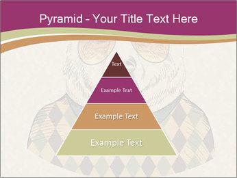 0000076596 PowerPoint Templates - Slide 30