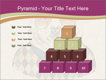 0000076596 PowerPoint Templates - Slide 31