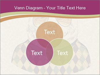 0000076596 PowerPoint Templates - Slide 33
