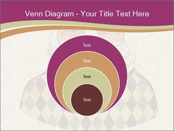 0000076596 PowerPoint Templates - Slide 34