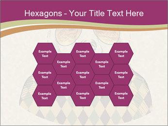 0000076596 PowerPoint Templates - Slide 44