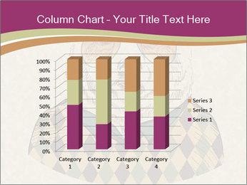 0000076596 PowerPoint Templates - Slide 50