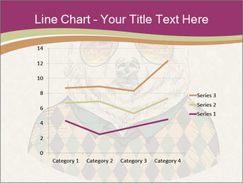 0000076596 PowerPoint Templates - Slide 54