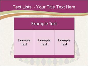 0000076596 PowerPoint Templates - Slide 59