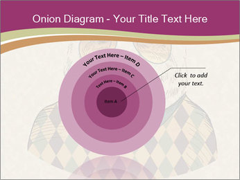 0000076596 PowerPoint Templates - Slide 61