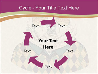0000076596 PowerPoint Templates - Slide 62
