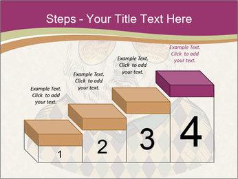 0000076596 PowerPoint Templates - Slide 64
