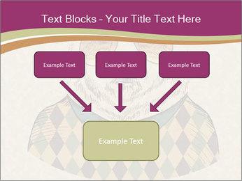 0000076596 PowerPoint Templates - Slide 70