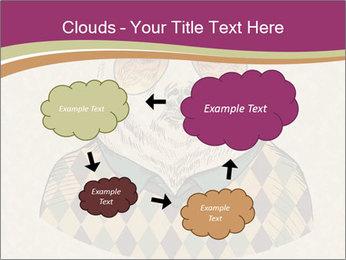 0000076596 PowerPoint Templates - Slide 72