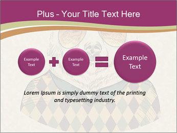 0000076596 PowerPoint Templates - Slide 75