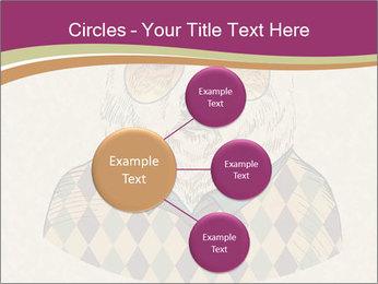 0000076596 PowerPoint Templates - Slide 79