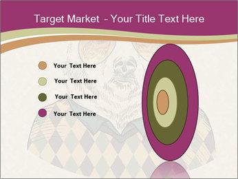 0000076596 PowerPoint Templates - Slide 84