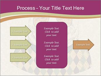 0000076596 PowerPoint Templates - Slide 85