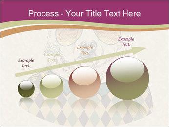 0000076596 PowerPoint Templates - Slide 87