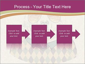 0000076596 PowerPoint Templates - Slide 88