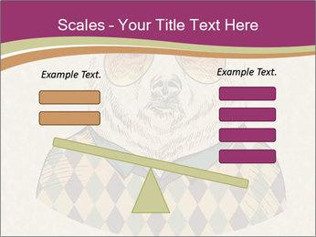 0000076596 PowerPoint Templates - Slide 89
