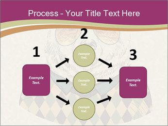 0000076596 PowerPoint Templates - Slide 92