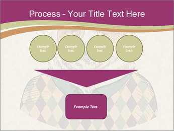 0000076596 PowerPoint Templates - Slide 93