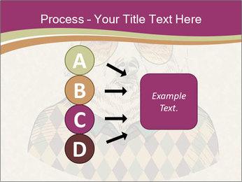 0000076596 PowerPoint Templates - Slide 94