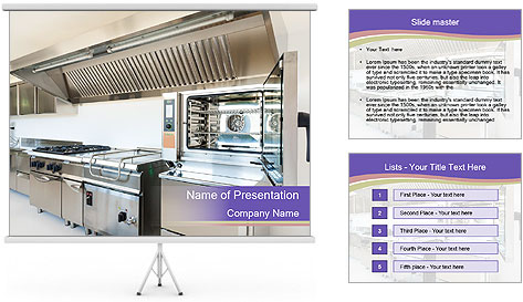 0000076597 PowerPoint Template