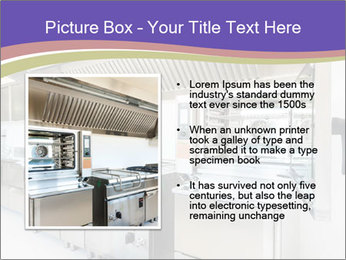 0000076597 PowerPoint Template - Slide 13