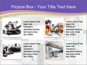0000076597 PowerPoint Template - Slide 14