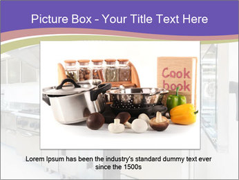 0000076597 PowerPoint Template - Slide 15