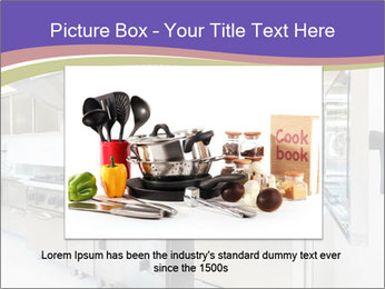 0000076597 PowerPoint Template - Slide 16