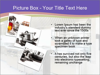 0000076597 PowerPoint Template - Slide 17