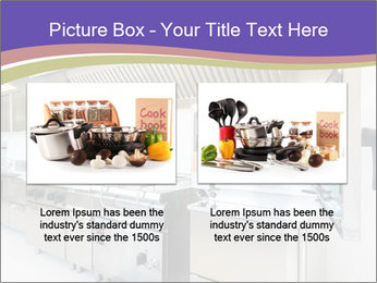 0000076597 PowerPoint Template - Slide 18