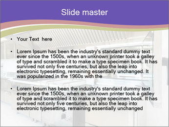 0000076597 PowerPoint Template - Slide 2