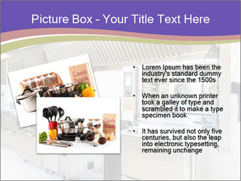 0000076597 PowerPoint Template - Slide 20