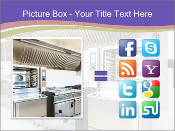 0000076597 PowerPoint Template - Slide 21
