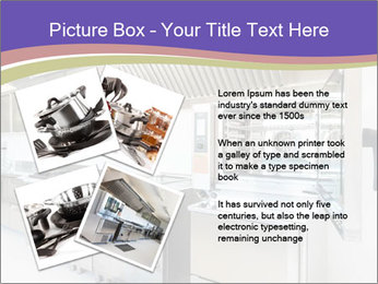 0000076597 PowerPoint Template - Slide 23