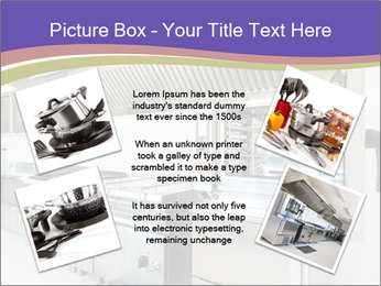 0000076597 PowerPoint Template - Slide 24