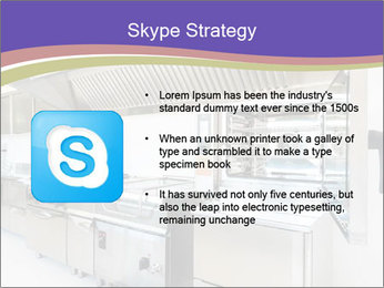 0000076597 PowerPoint Template - Slide 8