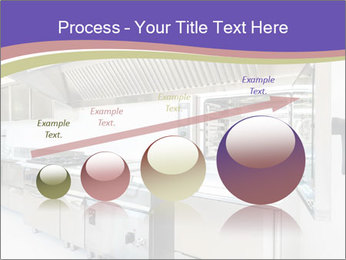 0000076597 PowerPoint Template - Slide 87