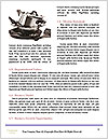 0000076597 Word Templates - Page 4