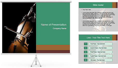 0000076598 PowerPoint Template