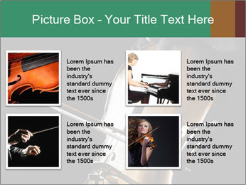 0000076598 PowerPoint Template - Slide 14