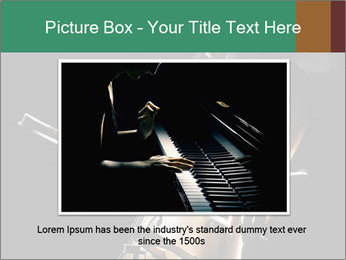 0000076598 PowerPoint Template - Slide 16