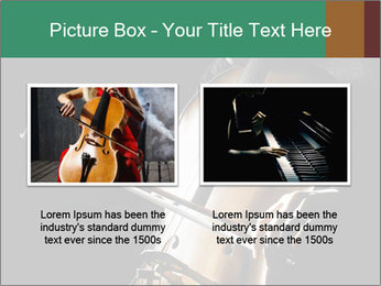 0000076598 PowerPoint Template - Slide 18