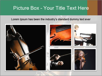 0000076598 PowerPoint Template - Slide 19