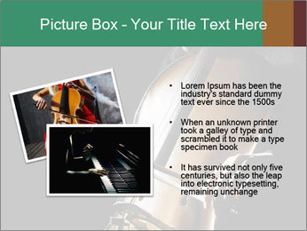 0000076598 PowerPoint Template - Slide 20