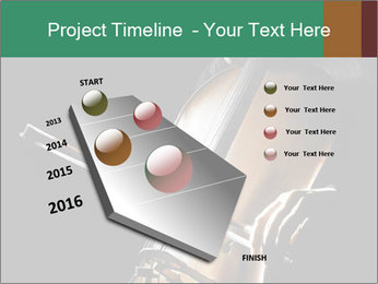 0000076598 PowerPoint Template - Slide 26
