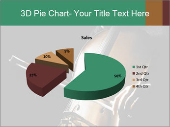 0000076598 PowerPoint Template - Slide 35