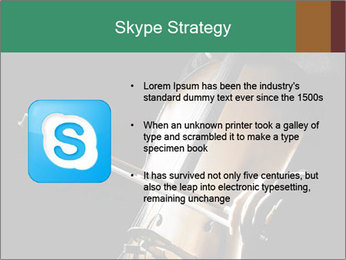 0000076598 PowerPoint Template - Slide 8