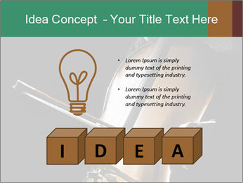 0000076598 PowerPoint Template - Slide 80