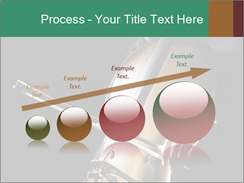 0000076598 PowerPoint Template - Slide 87