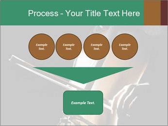 0000076598 PowerPoint Template - Slide 93
